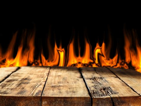 Fireproof Paint For Fireplace by Fireproof Paint For Wood Protection Coatings