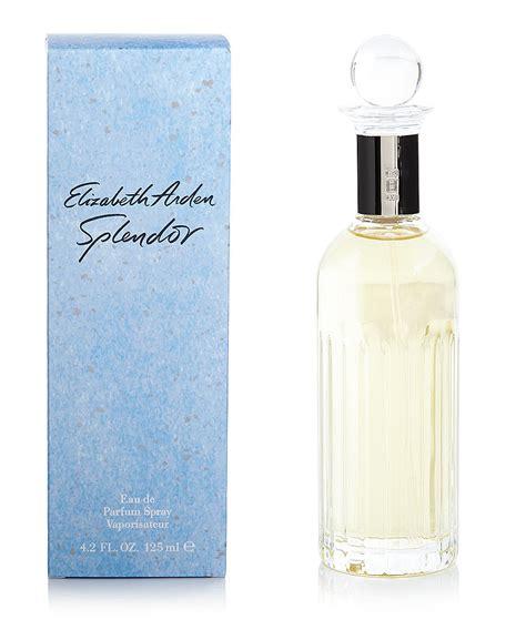 Parfum Elizabeth elizabeth arden splendor eau de parfum 125ml designer sale elizabeth arden secretsales