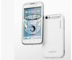 reset android alcatel one touch learn to reset android on your alcatel one touch scribe hd