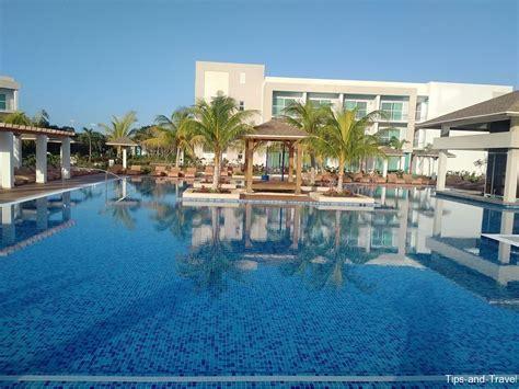 casa mar casa mar cayo santa mar 237 a cuba tips and travel