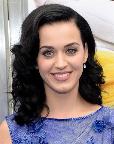 Black Hairstyles Hair Katy by 80 Medium Hairstyles For 2014 Haircut Trends