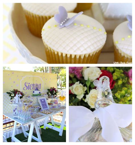 butterfly themed birthday party food desserts events kara s party ideas purple butterfly garden birthday party