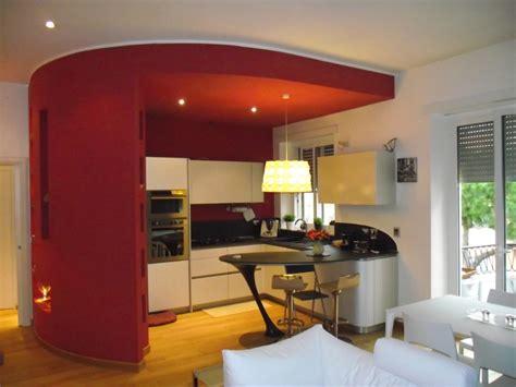 idee ristrutturazione casa progetto e ristrutturazione casa roma zona prati idee