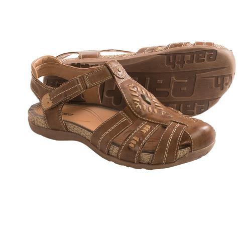 earth shoe sandals womens earth shoe sandals womens 28 images earth gladiola 2