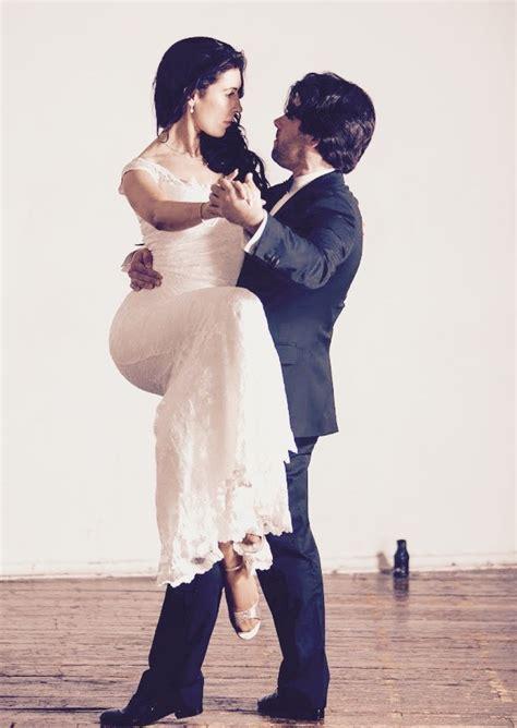 Wedding Choreography by Wedding Choreography