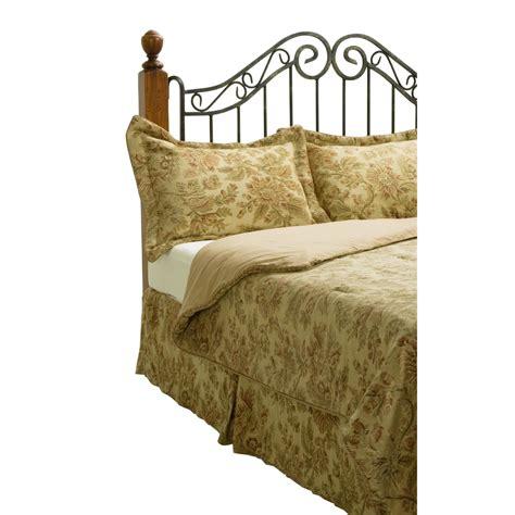 antique rose comforter set kensington antique rose comforter set king 90879 save 66