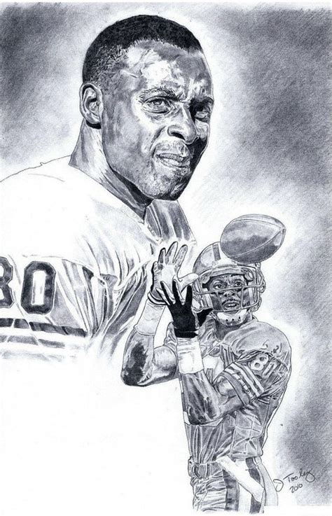 49ers Sketches by Pencil Drawings San Francisco And On