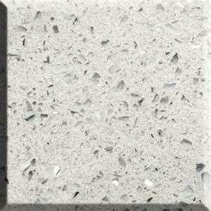 grey sparkle granite worktop search home decor