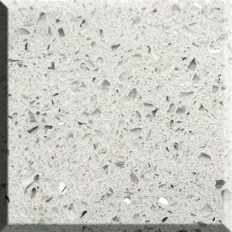 grey sparkle granite worktop google search home decor
