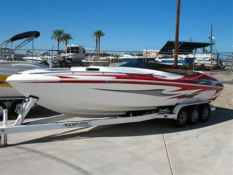 boat rental prices lake havasu 2007 nordic heat