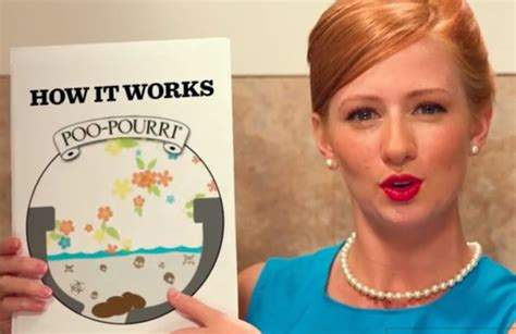 funny bathroom commercial 25 best ideas about funniest commercials on pinterest