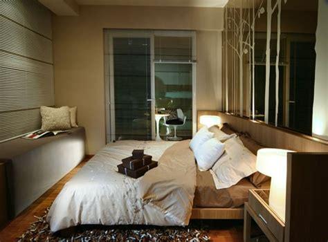 simple and stylish minimalist apartment designed by studio 50 studio apartment design ideas small sensational