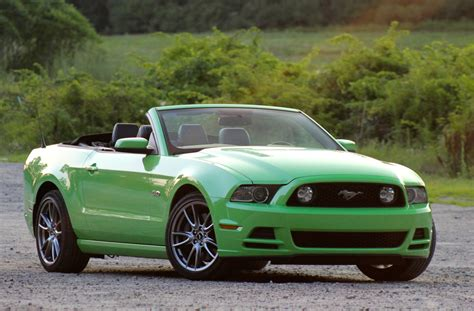2014 Ford Mustang Prices Reviews Review 2014 Ford Mustang Gt Convertible Bestride