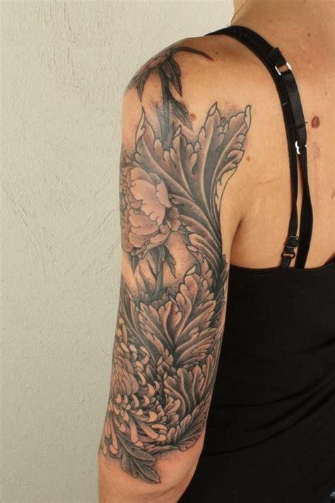 girl sleeves tattoos best 25 sleeve tattoos ideas on
