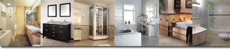 bathroom remodeling syracuse ny bathroom remodeling syracuse ny quality work home