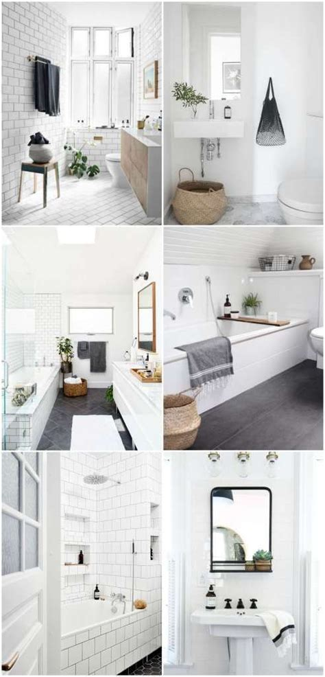 modern bathroom inspiration best 20 modern bathroom accessories ideas on