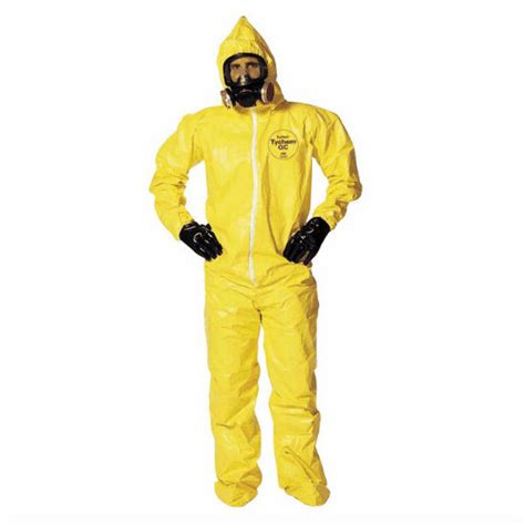 Kitchen Ideas For Minecraft by Breaking Bad Hazmat Suit Shut Up And Take My Money