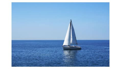 sailboat in water articles vox daily