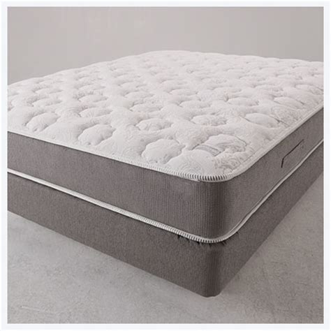 comfort sleep bedding company royal comfort plush sleepcraft mattress company