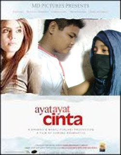 aisyah di film ayat ayat cinta fennydoank s weblog just another wordpress com weblog