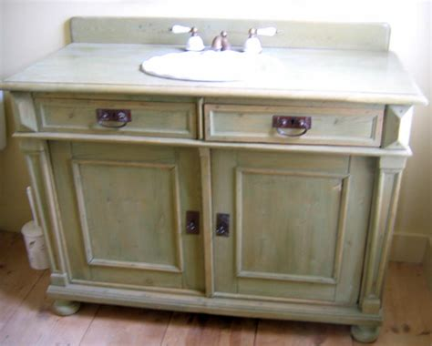 french style bathroom sinks french country vanity sink decoration fantastic french