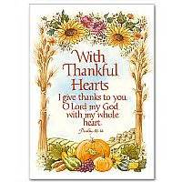 thanksgiving greeting cards buy christian thank you card the printery house