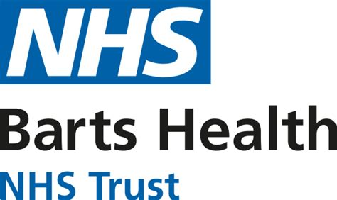 home barts health nhs trust