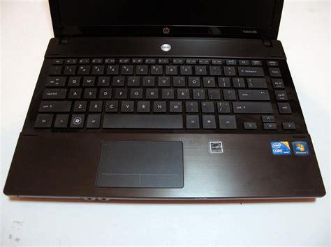 Baterai Hp Probook 4420s cor i3 hp probook 4420s clickbd