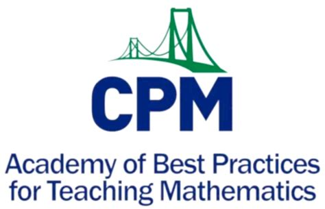 cpm homework help connections algebra geometry