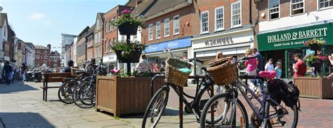 houses to buy in chichester estate agents lettings agents chichester henry adams