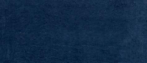 Curtains And Upholstery Villandry Midnight Velvet Fabric Laura Ashley