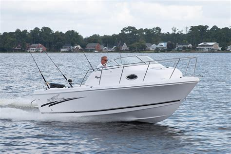 xpress boats dealers 23 express fishing boats pro line boats