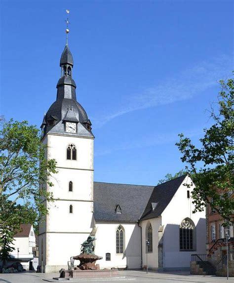architekten detmold erl 246 serkirche detmold in detmold architektur baukunst nrw