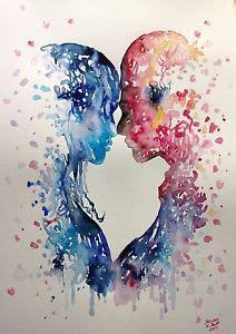 create watercolor effect  illustrator  paintingvalley