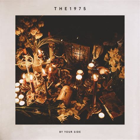 By Your Side the 1975 by your side sade cover stereogum