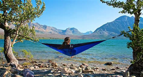 review  gear win eno hammock hanging package