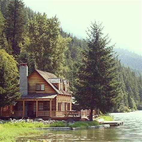 sea arch cabins lake house cottage small cabins 80 arch dsgn