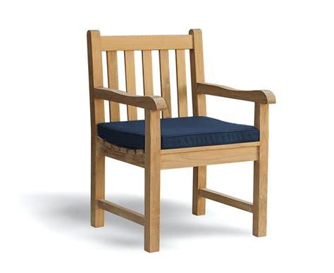 outdoor armchair cushions garden armchair cushion