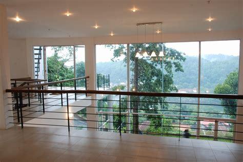Jayathi Aluvihare House Kandy Sri Lanka Realizzato House Plans For Sloped Land In Sri Lanka