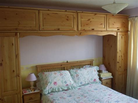 best app to design a room for houzz interior d 41758 bedroom storage in small room traditional bedroom