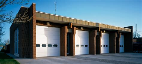 Overhead Doors Nl Lowes Garage Doors 100 Overhead Doors Nl 20 Painted Garage Doors Pictures Gara Automatic Garage