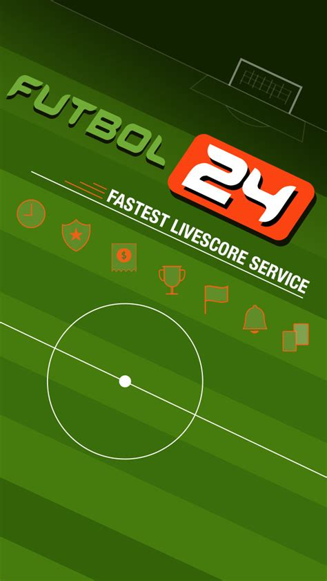 futbol24 mobile futbol24 app store softwares i0ghpgkgwxhs mobile9