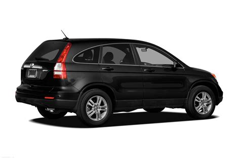 Honda Crv 2011 2011 honda cr v price photos reviews features