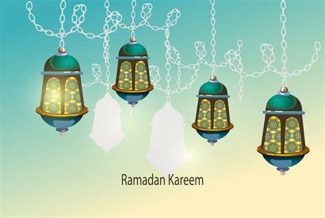 when is ramadan 2018 when is ramadan 2018 in dubai
