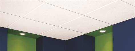 Sand Micro Ceiling Tile by 174 Mineral Fiber Ceiling Tiles Certainteed