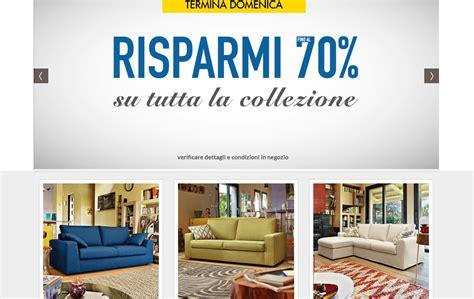 catalogo prezzi divani e divani poltrone e sofa prezzi e offerte dei nuovi modelli