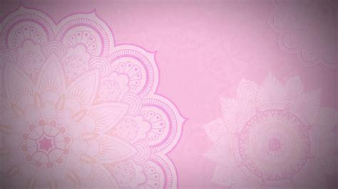 muslim pink 4k free islamic motion background pink