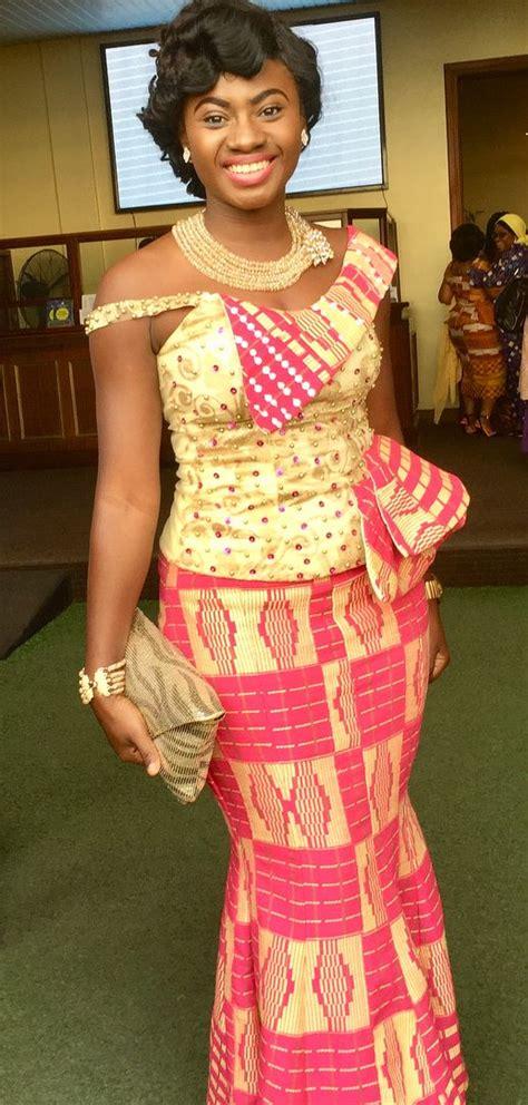 Frika Dress Batik Martha best 25 fashion ideas on