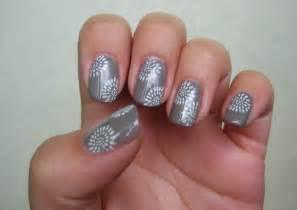 Nail stamping designs ideas nail art expert