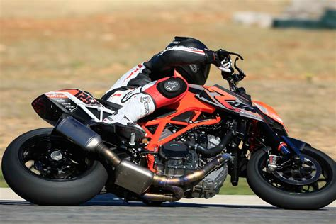 best streetfighter motorcycle reader s choice best streetfighter hooligan motorcycle of